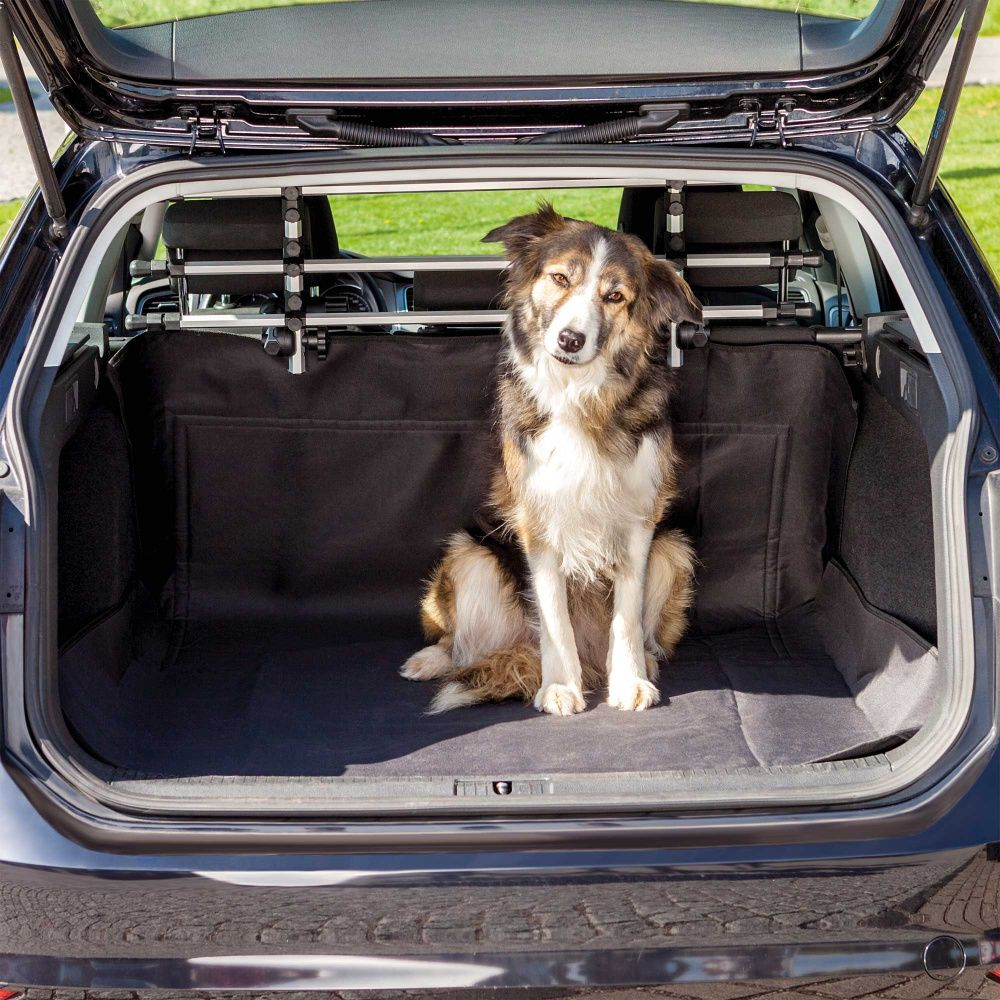 Trixie Car Boot Protective Cover