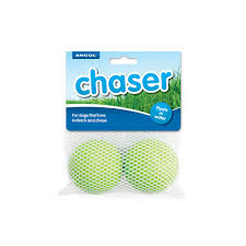 Chaser Balls - Floats in Water