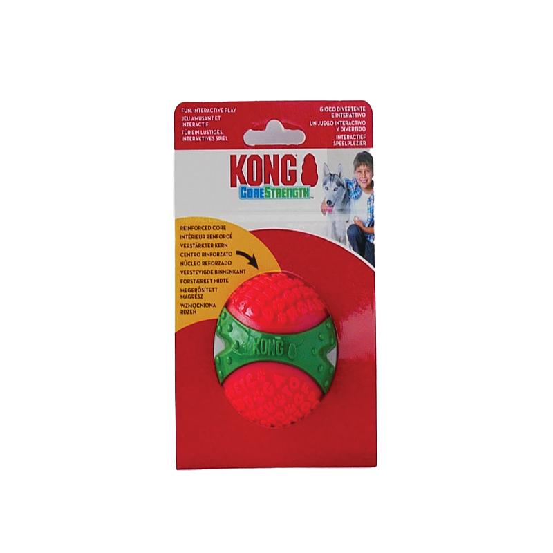 Kong Super Tough Ball