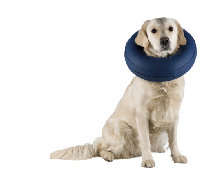 Trixie Protective Inflatable Post Surgery Collar